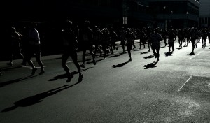 marathon-20141031