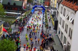 marathon-20141103