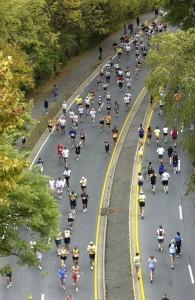 marathon-20141107