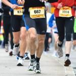 フルマラソンで完走する為のペース配分について
